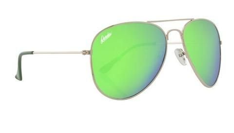 Blenders Eyewear Mojito A Series
