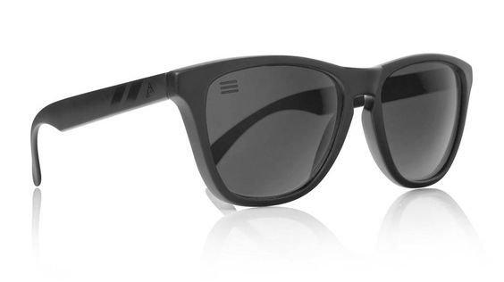 Blenders Eyewear USA Black Flag M - Class BE 4512