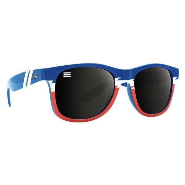 Blender's Eyewear USA OLYMPIC JERSEY   M CLASS