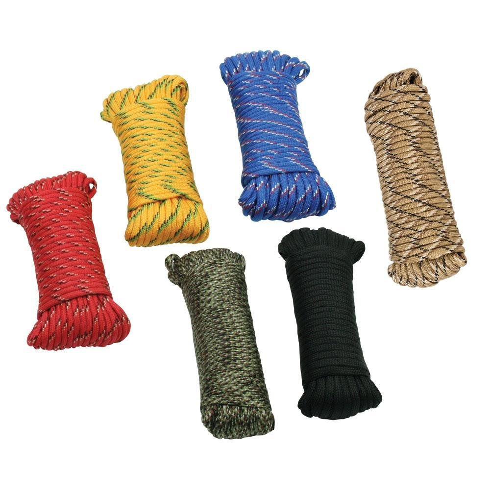 everbilt-paracord-multicam-green