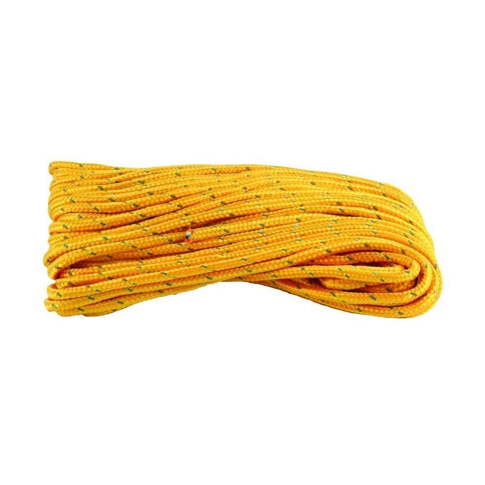 everbilt-reflective-rope-40-50ft orange