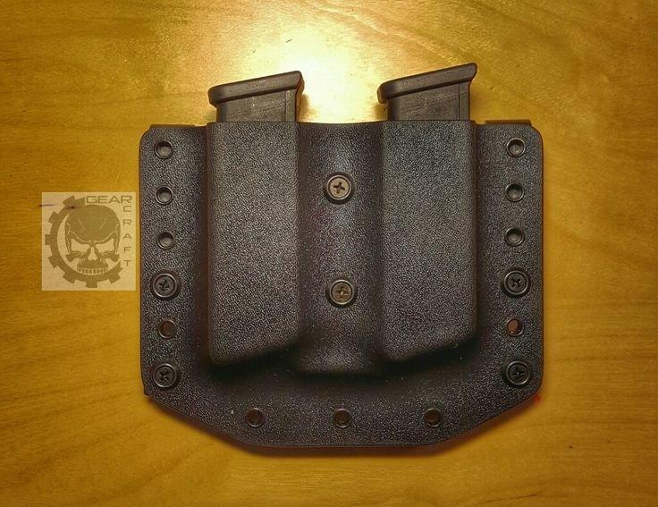 Gear-Craft-Dual-Mag-Pouch
