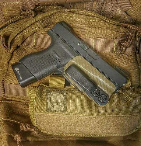 gear-craft-solo-iwb-holster
