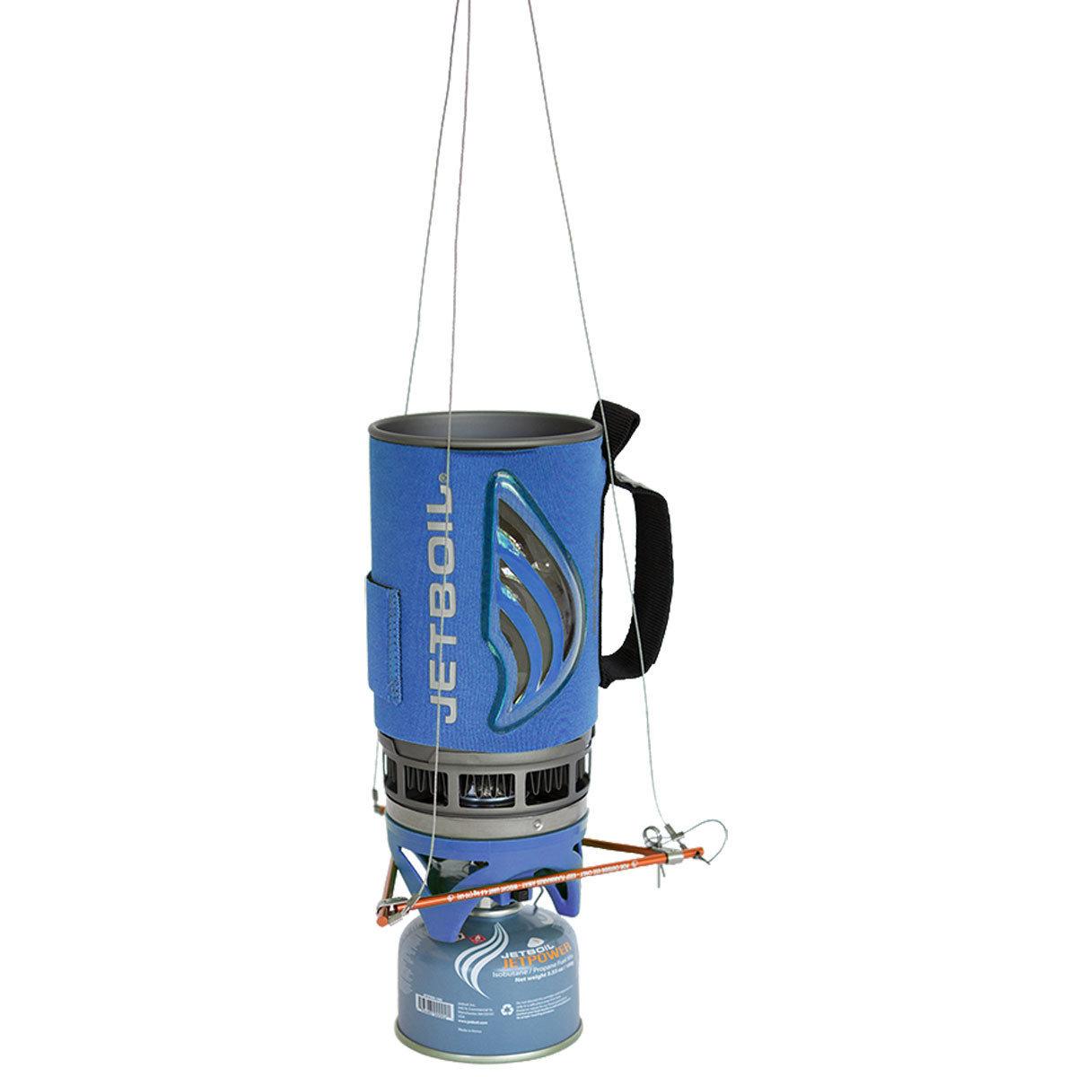 Jet Boil Stove Hanging Kit