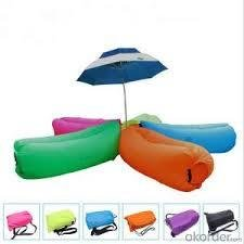Lazy Bags Multi color
