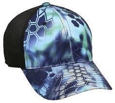 Kryptk Pontus Cooling Hat