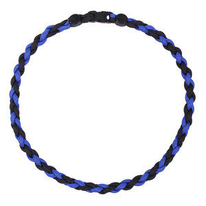 Rothco Paracord Necklace 22 inch 93030