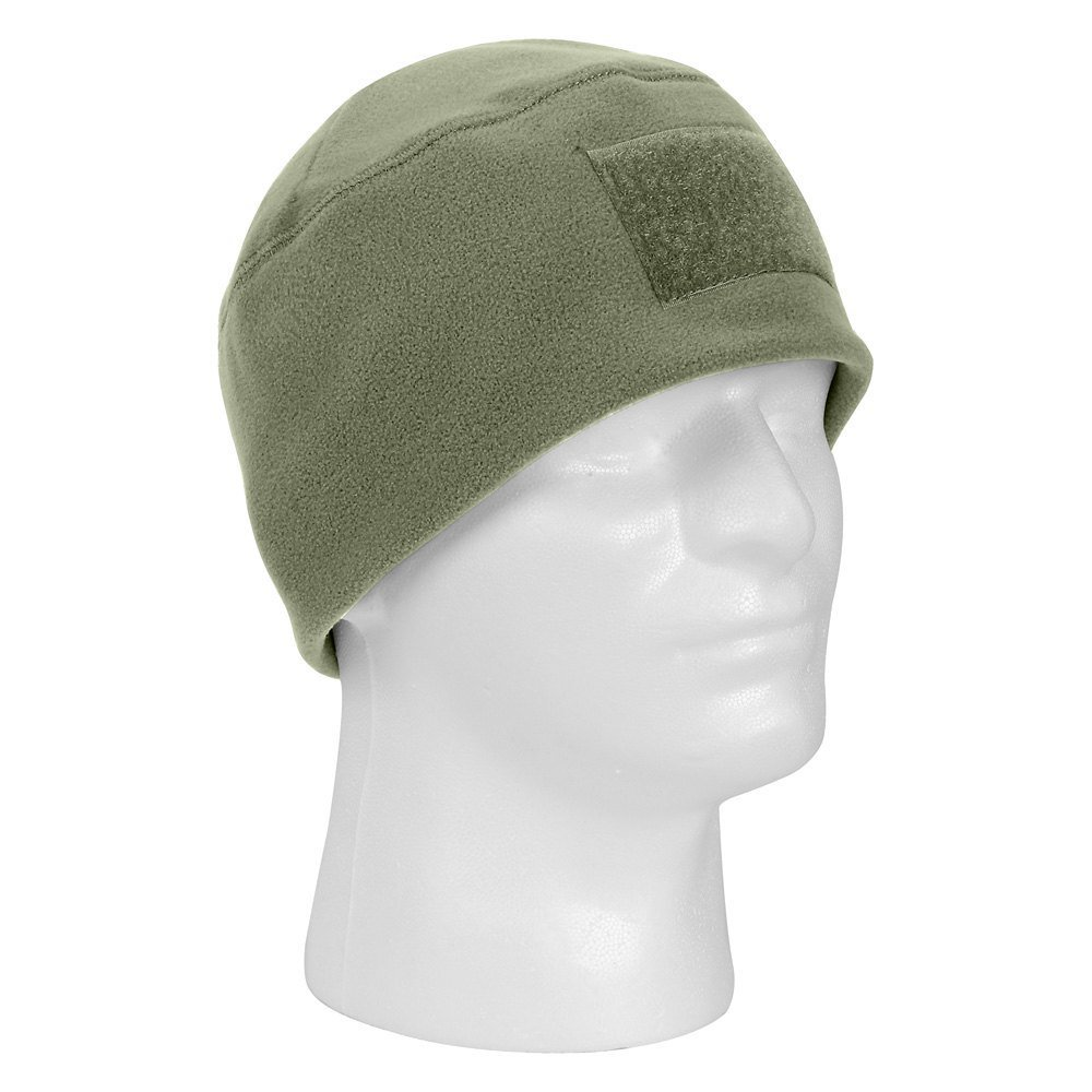 Rothco Tactical Cap Foliage Green
