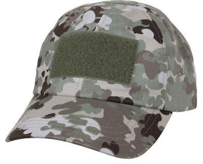 Rothco Tactical Operator Cap-93662-total-terrain