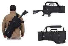 Appoutga'sTactical Rifle Scabbard