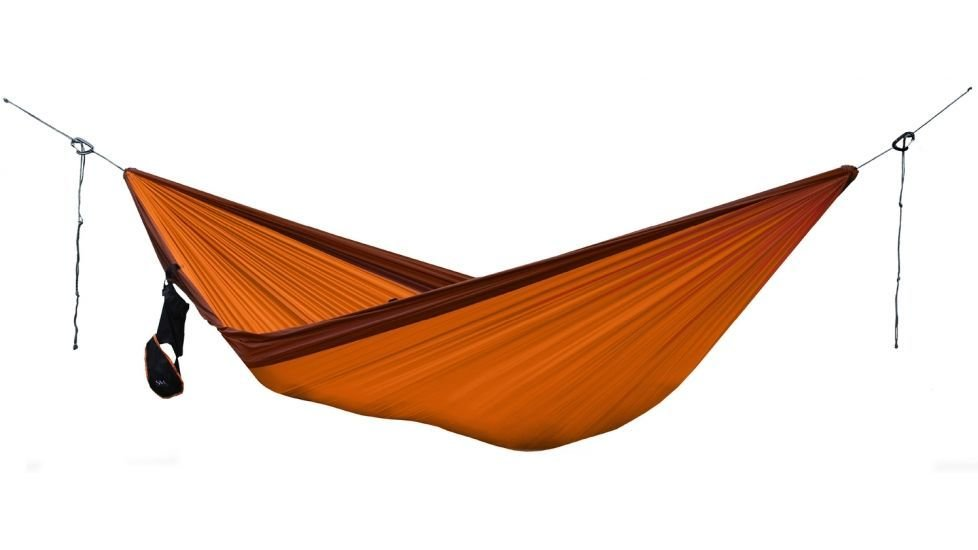 Sierra Madre Research Pares Hammocks