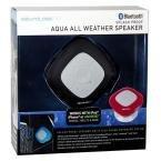 Sound Logi XT Bluetooth Speaker with FM Radio