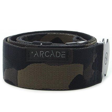 Arcade Belts The Vert