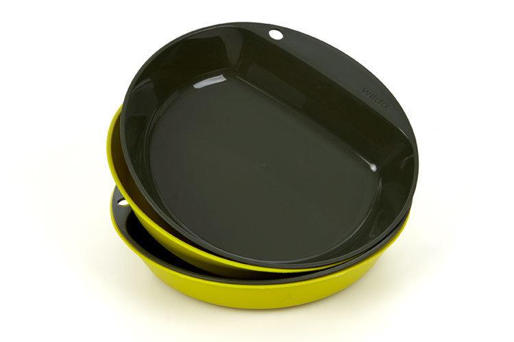 wildo-camper-plate-deep