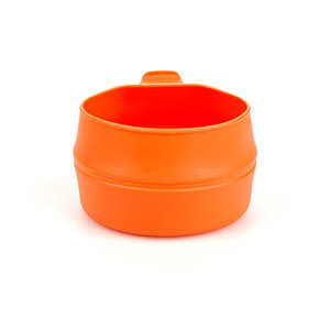 wildo-fold-a-cup-small Orange