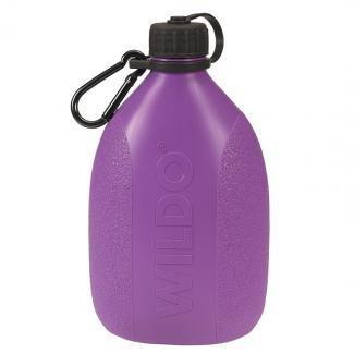 wildo-hiker-bottle Lilac