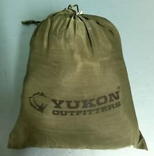 yukon-outfitters-patriot-hammocks-brown-teal