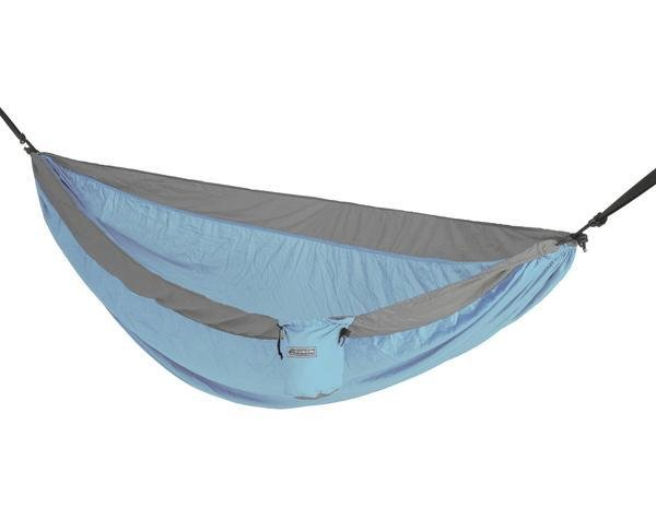 yukon-outfitters-patrit-hammock-grey-lavender