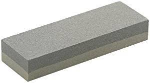 Gordon Combination Knife Sharpening Stone