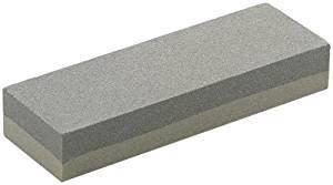 Gordon Combination Knife Sharpening Stone