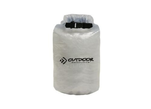 Outdoor Products Float Bag