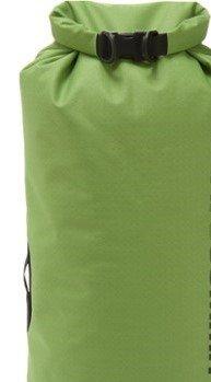 Avalanche 8 L Dryshield Bag
