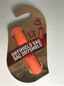 Avalanche Dryshield Dry Bag 20L