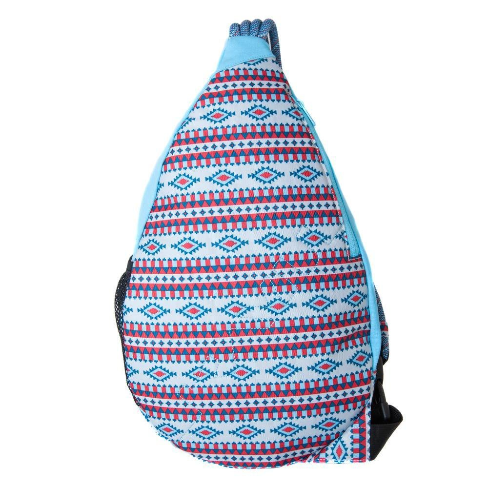 Kavu Paxton Pack Desert Retreat
