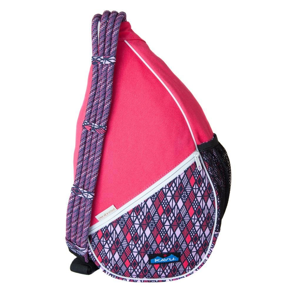 Kavu Paxton Pack Diamonds