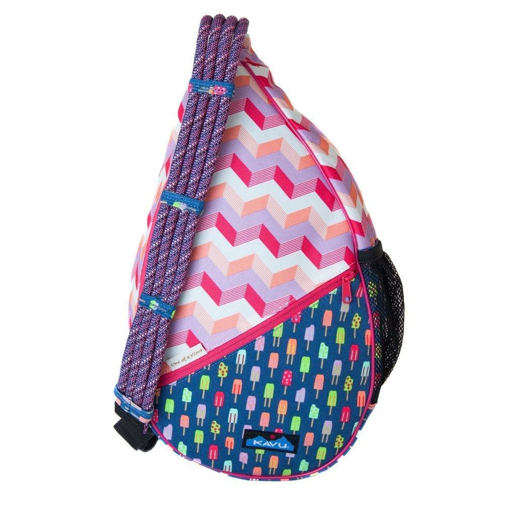Kavu Paxton Pack Popsicle Party