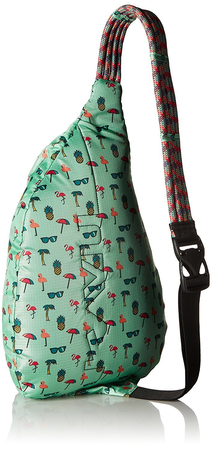Kavu Rope Pack Beach Party