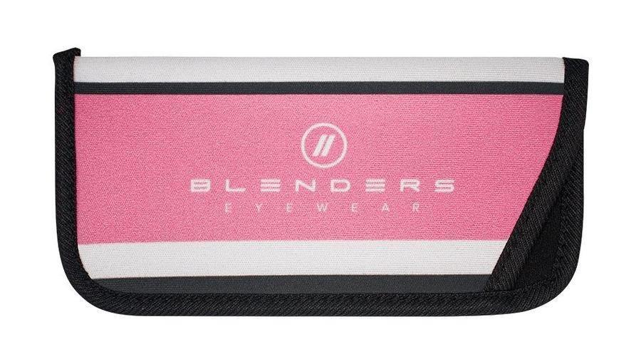 Blenders Eyewear Neapolitain Neoprene Pouches