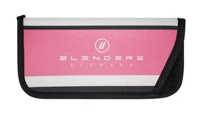 Blenders Eyewear Neapolitain Neoprene Pouches