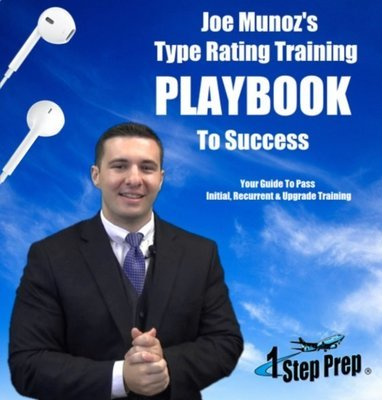 Playbook Audio Program
