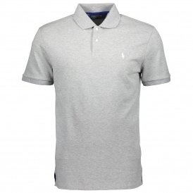 Polo Golf Homme Ralph Lauren