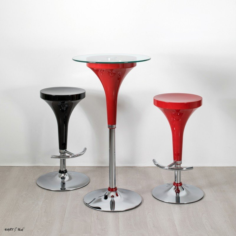 Package meubles Design Hubert Privé