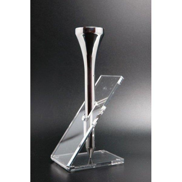 Tee Trophée Petit modèle (15 cm)