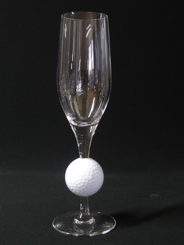 La flûte du golfeur