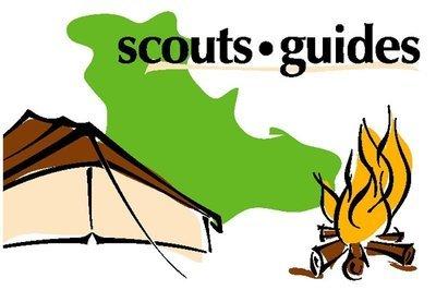 Branche SCOUTS & GUIDES