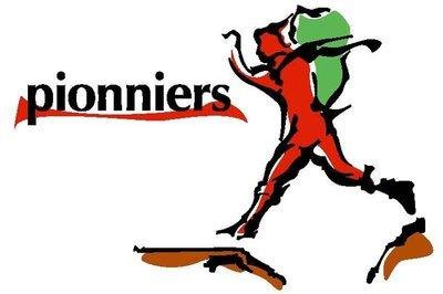 Branche PIONNIERS
