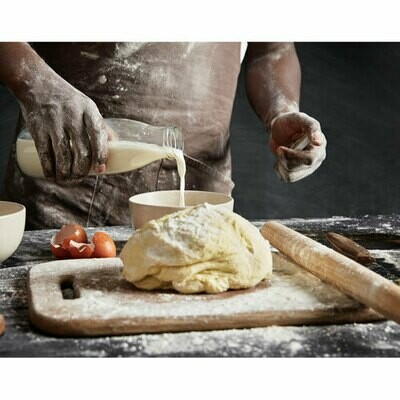 'Bake Your Heart Out' CookBetter Box™