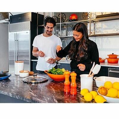 'Kitchen Essentials' CookBetter Box™