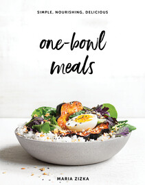 One Bowl Meals