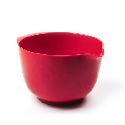 2 QT Mixing Bowl