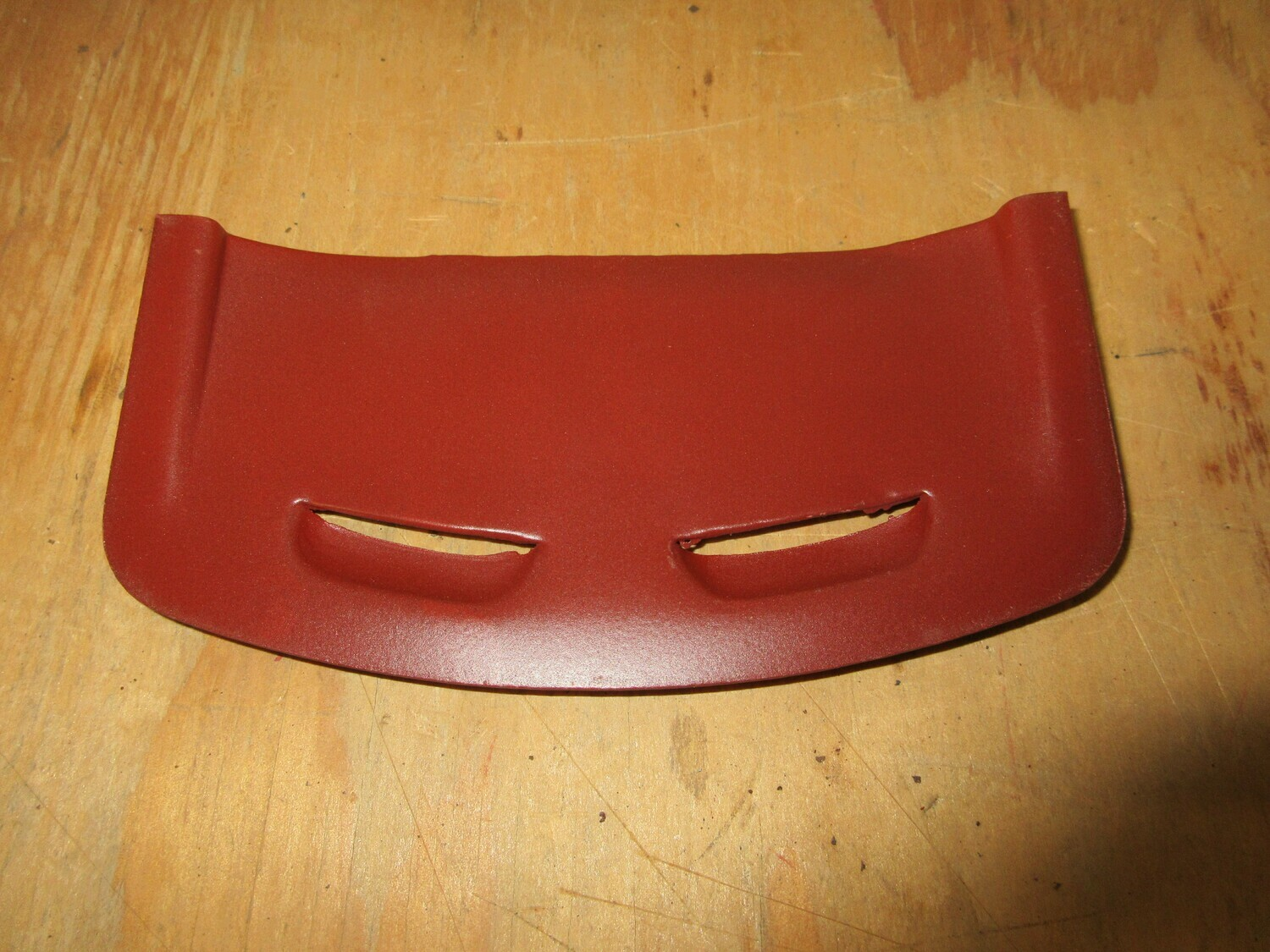 MB GPW M38 Ax Head Sheath Cover