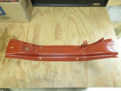 CJ2A CJ3A CJ3B CJ5 M38 M38A1 Transmission Crossmember T90 Dana 18