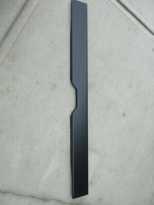CJ2A CJ3A CJ3B M38 Steel Floor Riser