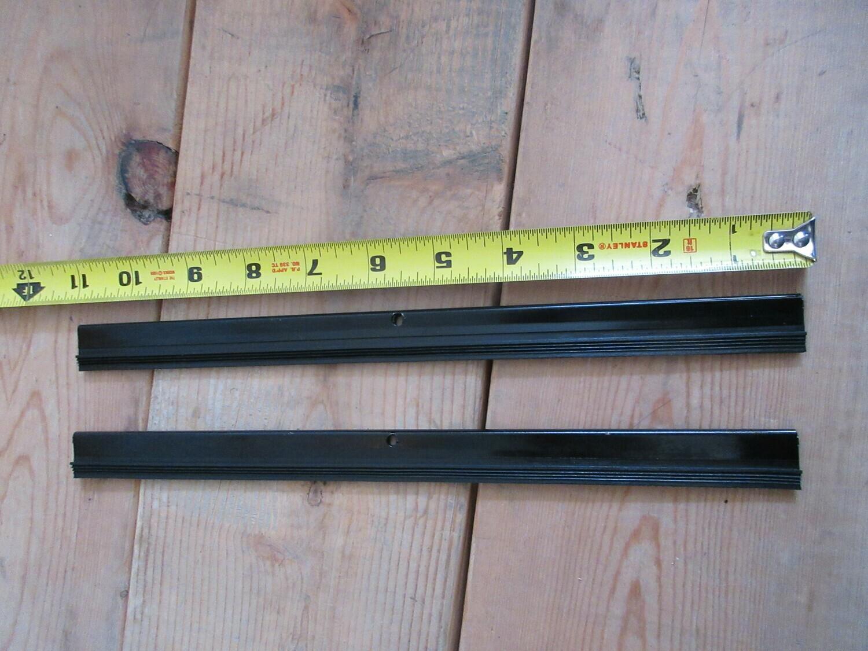 Wiper Blade Set 11 inch HMMWV 12339505 Humvee M998