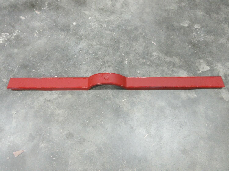MB GPW Floor Riser