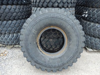 Michelin 16.00-R20 XZL 53